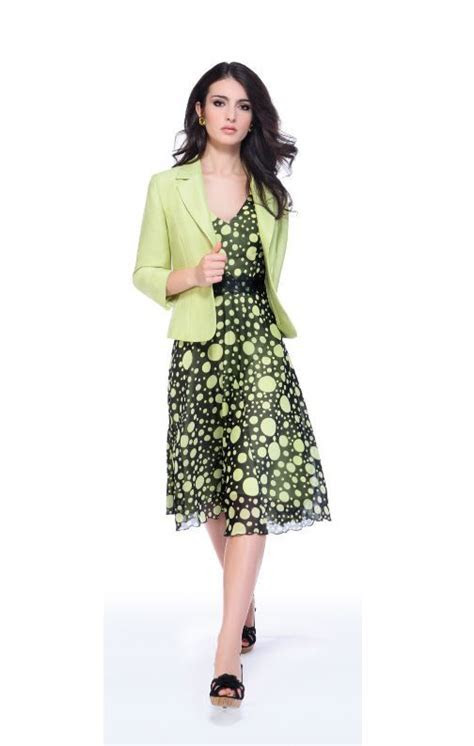 Spring Racing Carnival   Melbourne Cup Fashion at