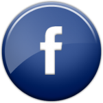 icone-fb