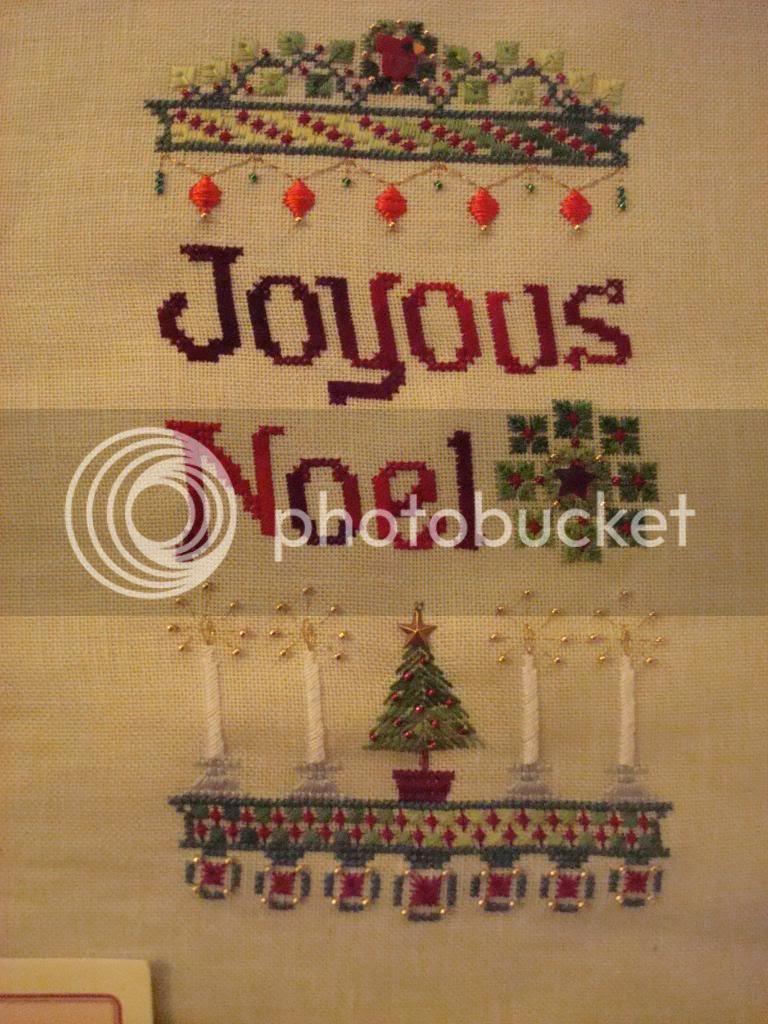 DSC03499JoyousNoel_zpsc6da8a90.jpg Elizabeth Designs Joyous Noel