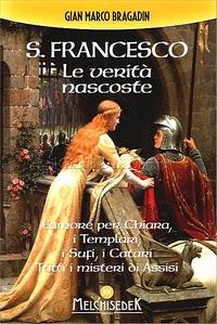 Il libro di Bragadin