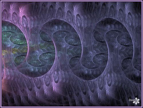 Wave Form