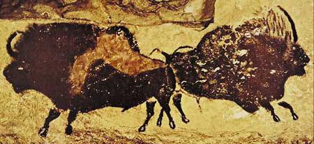 http://purnimasampat.files.wordpress.com/2010/10/lascaux-france-cave-painting-1-c15000bc4.jpg?w=507&h=250