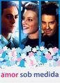Amor Sob Medida | filmes-netflix.blogspot.com