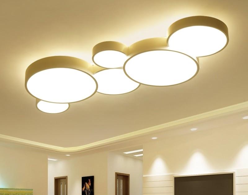 günstige kaufen led deckenleuchte moderne panel lampe