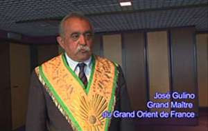 jose-gulino-grand-maitre-du-grand-orient-de-france