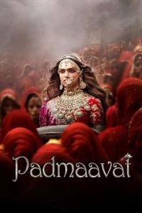 Download Padmaavat (2018) Indonesian Subtitle Movie Free Movie Bluray