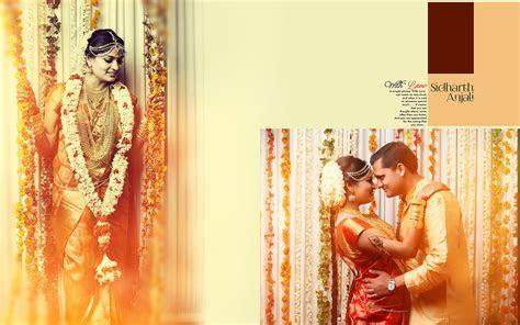 SIdharth Anjali Candid Photography  guruvayur wedding