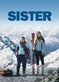 Sister | filmes-netflix.blogspot.com