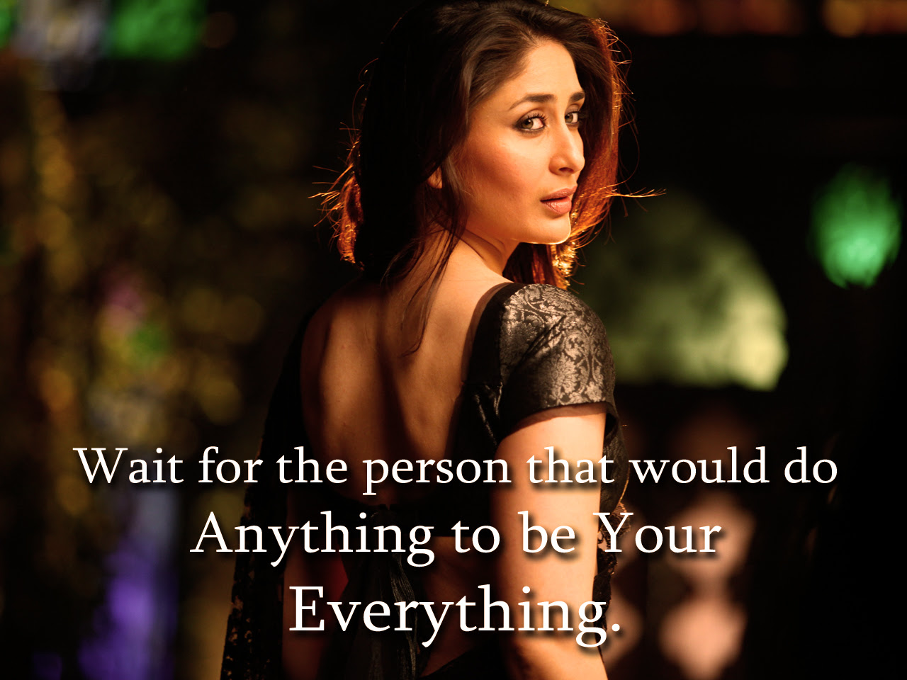 35 Song Quotes Bollywood Images Newsstandnyc Unlimited Quotes Today New hindi songs mp3 2020, best hindi movie songs lyrics, bollywood movie playlist 2020, online latest new songs hindi lyrics 2020, hindi single tracks, new hindi sad songs breakup mp3. 35 song quotes bollywood images