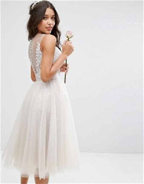 Bridal Wear   Bridal Dresses, Shoes & Jewelry   ASOS