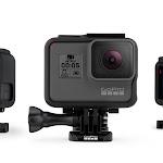 Migliori Droni per GoPro 2019 - InfoDrones.It