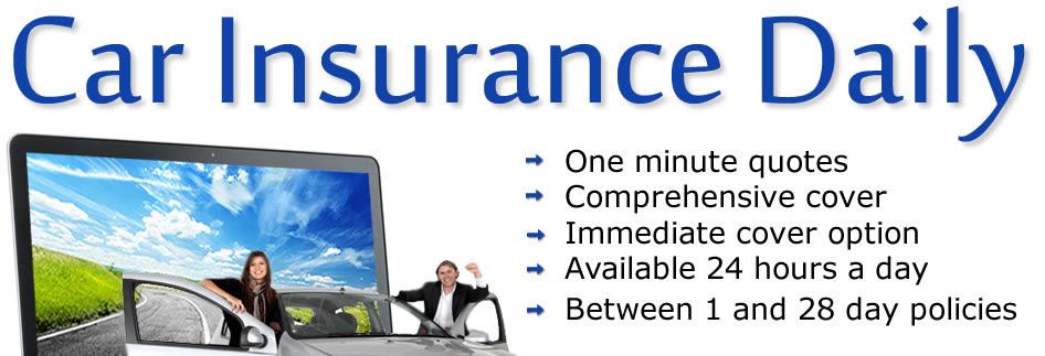 Insurance Comparison: Car Comparison Insurance