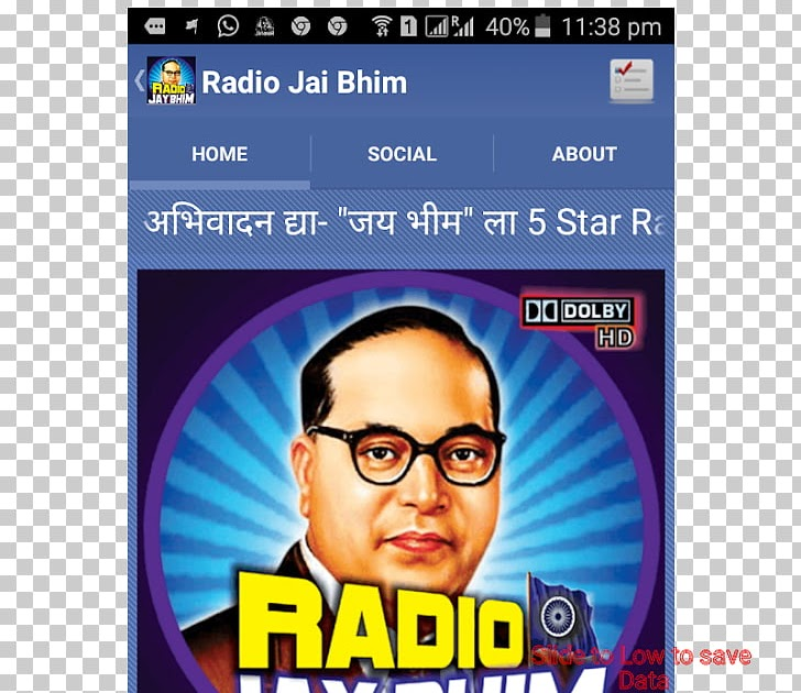 Babasaheb Ambedkar Hd Images Free Download - AUTO SEARCH IMAGE