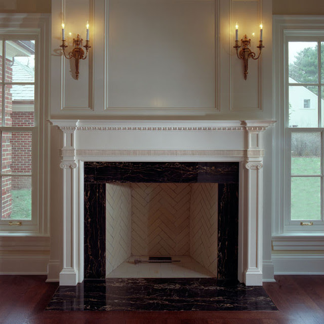 Fireplaces Mantels And Surrounds, Fireplaces Mantels And Surrounds
