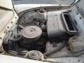 Ford Anglia 1200 Super 123E