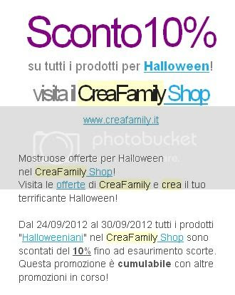 linky party by creafamily