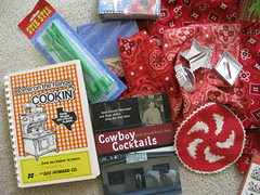 Awesome Swap Package from Raesha!