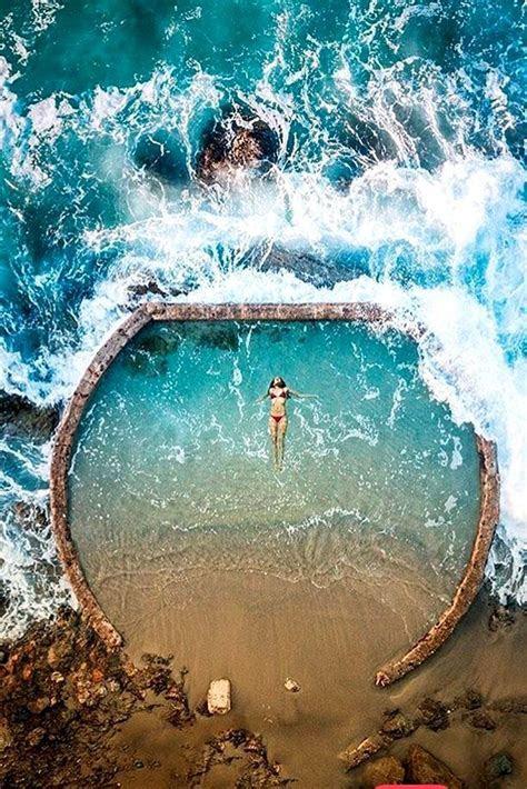 Best 25  Honeymoon destinations ideas on Pinterest