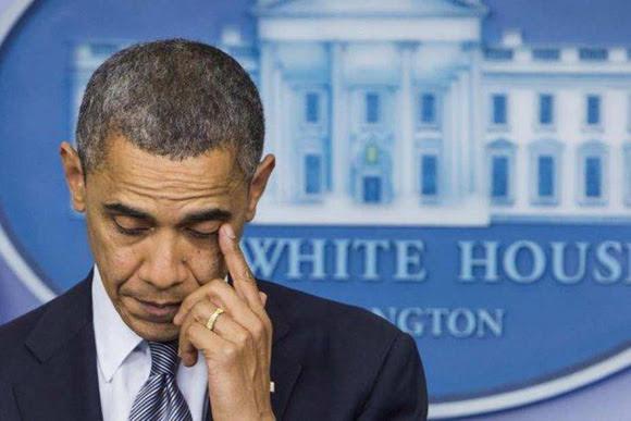 barack-obama-emu-par-cette-triste-nouvelle