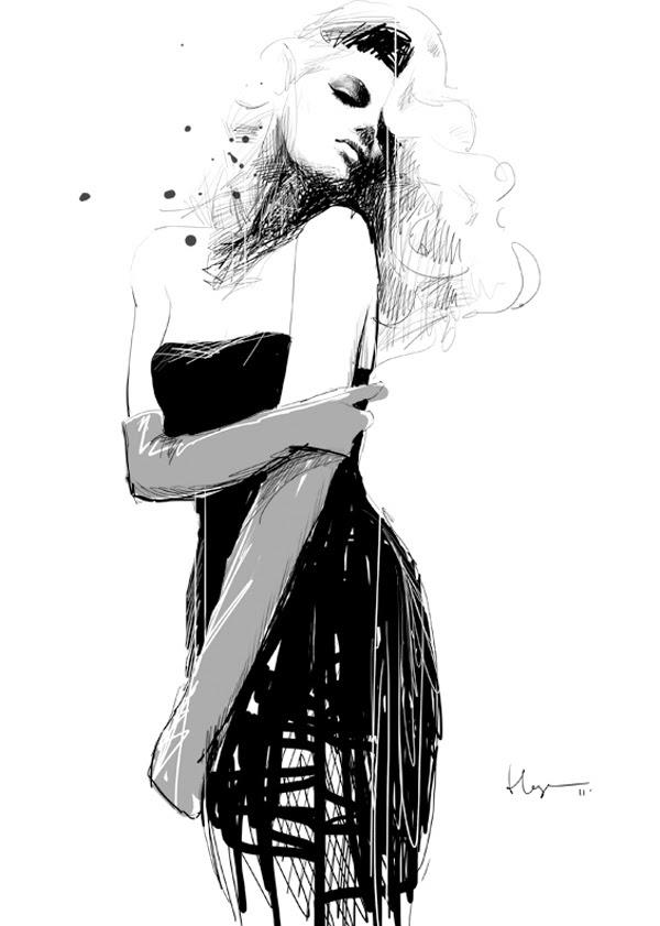http://www.maxitendance.com/wp-content/uploads/2012/07/Floyd-Grey-Illustration-Fashion-13.jpg