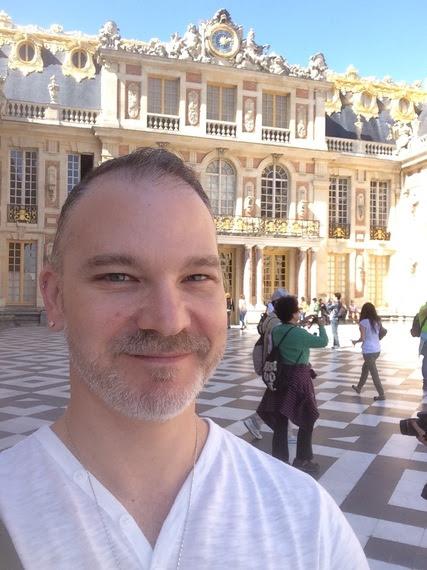 2015-11-10-1447164096-534277-Versailles.jpg