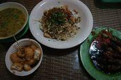 6 Kuliner Khas Cirebon yang Akan Menggoyang Lidah Anda