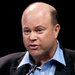 David Tepper of Apaloosa Management earned a $2.2 billion payday from big bets on Citigroup, Apple and U.S. Airways.