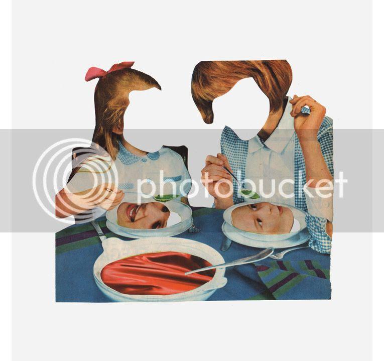 photo SOPA-BLOG_zps99626792.jpg