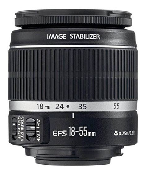 The 2 best canon lens for wedding photography And Their