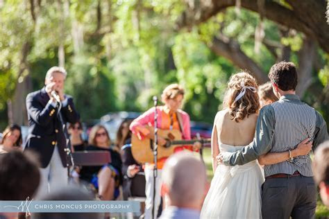 The Soundtrack to Your Wedding   Marriage Celebrant
