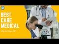 Medical Services | Bulk Billing Kellyville | Best Care Medical