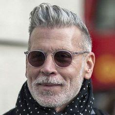 Haar Mode Man 2018