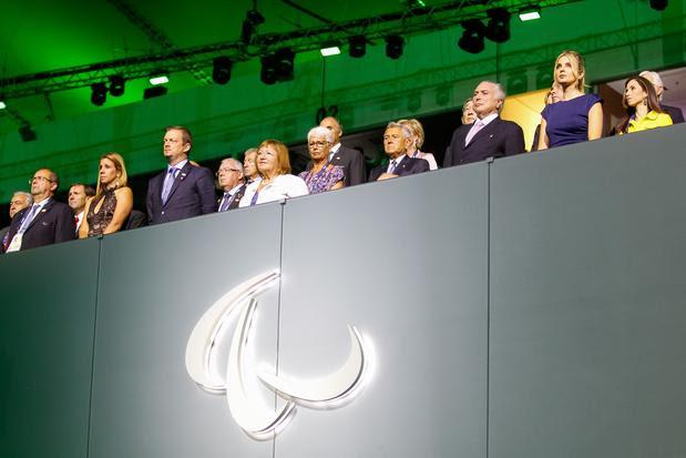 4039096115-presidente-michel-temer-durante-cerimonia-dos-jogos-paralimpicos-do-rio-de-janeiro