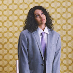 Alessia Cara: The Pains Of Growing Album Review - Pitchfork