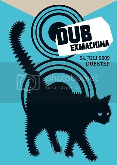 DubexMachina Untold Front
