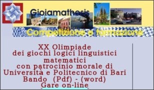 http://www.gioiamathesis.it/