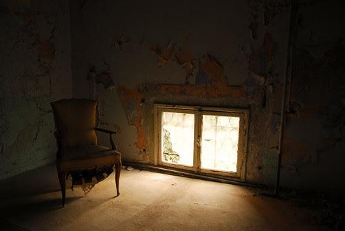 urban decay photo