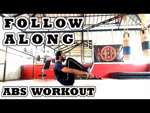 musculo duro minutes abs workout  pack abs for beginners