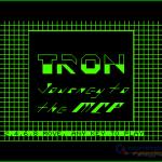 tron-journey-pet_cbm-disco-06