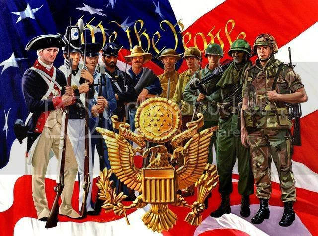 http://img.photobucket.com/albums/v641/H-44/Heroes/DefendersoftheConstitutionUSArmy.jpg