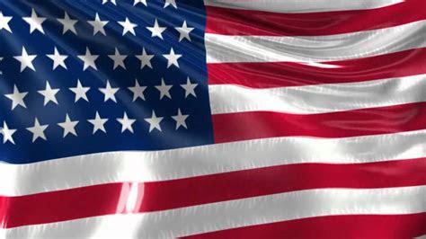 america flag background sf wallpaper