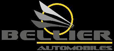 Bellier Automobile Constructeur De Voiture Sans Permis