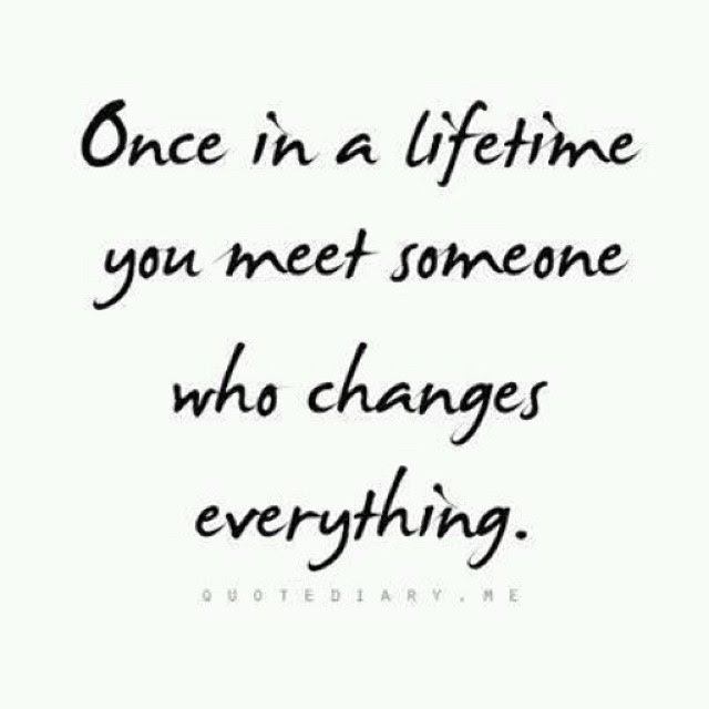 Quotes About In My Lifetime 203 Quotes