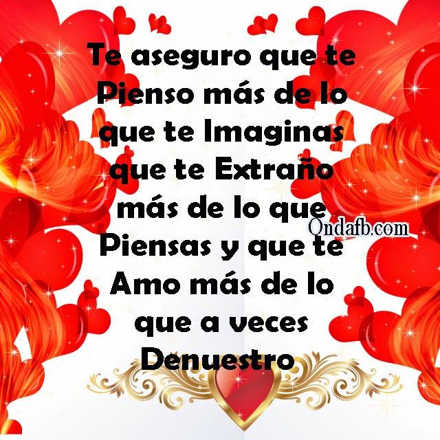 Imagenes De Amor Con Frases De Corazones Descargar Imagenes Gratis