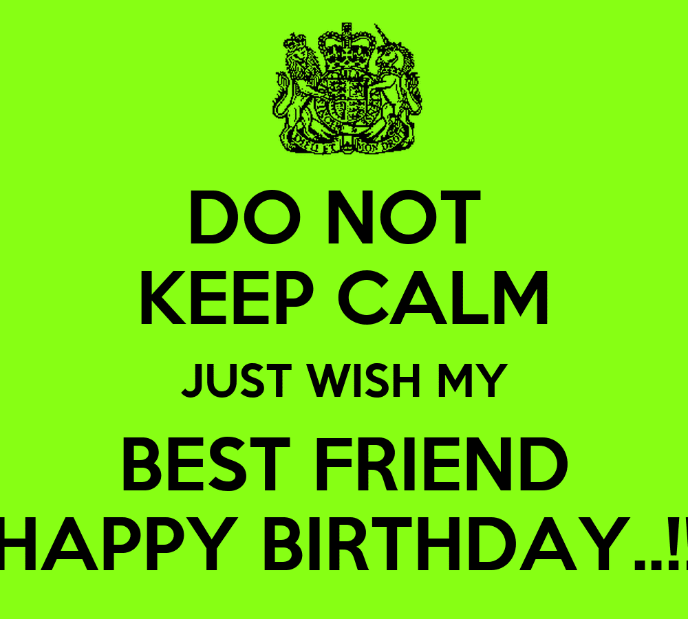 Best Birthday Quotes For Closest Friend Birthdays Happy And S On