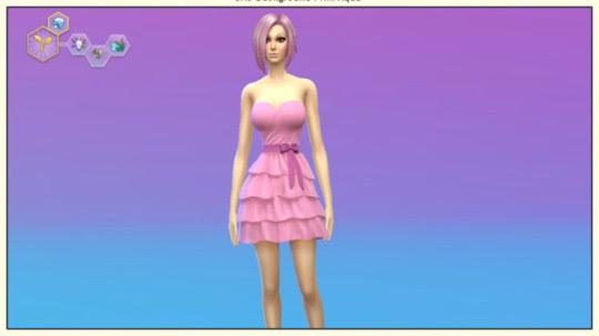 http://www.sims4-downloads.com/2014/09/cas-background-pink-aqua.html