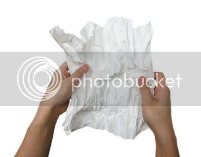 Paper Cloud 4