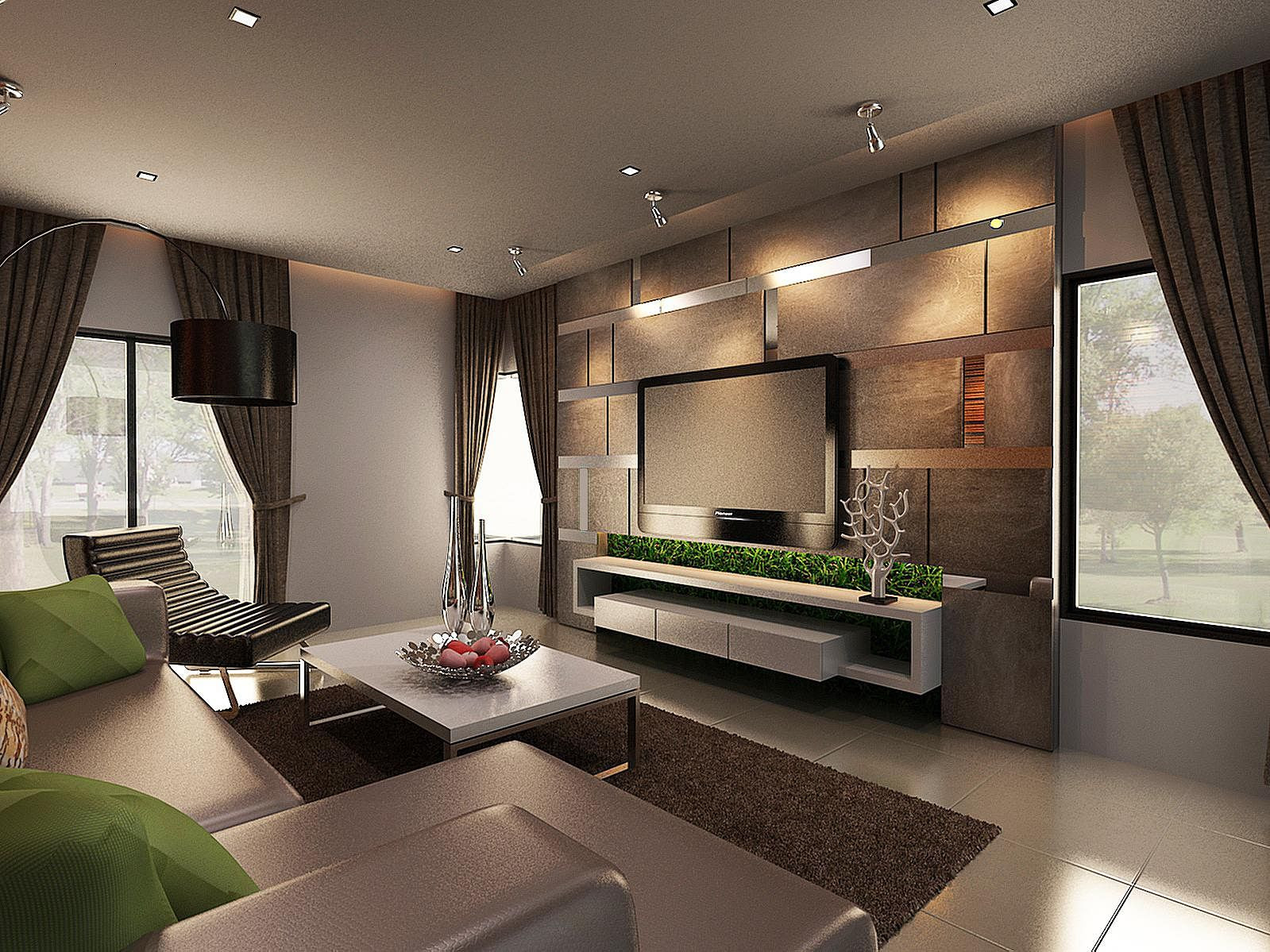 BTO  Home  Decor Singapore