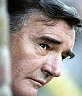 Kember: The new Malcolm Allison