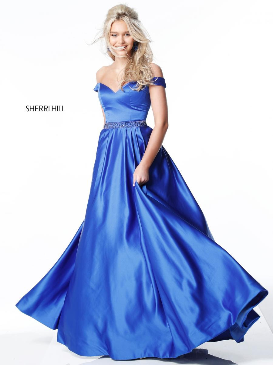 sherrihill_51124_royal_4